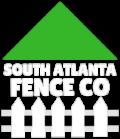 South Atlanta Fence Co