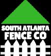 logo-atlanta.png